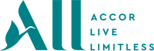 ACCOR LIVE LIMITLESS ALL Logo ,Logo , icon , SVG ACCOR LIVE LIMITLESS ALL Logo
