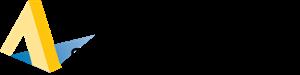 Accountants Logo ,Logo , icon , SVG Accountants Logo