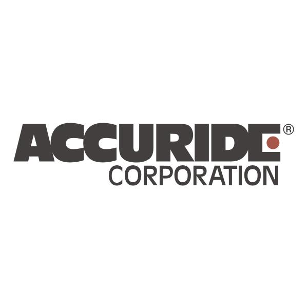 Accuride Corporation Logo ,Logo , icon , SVG Accuride Corporation Logo