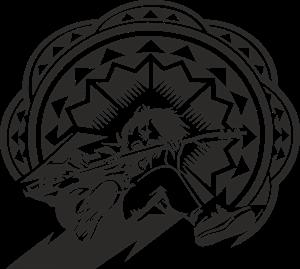 AC&DC Logo ,Logo , icon , SVG AC&DC Logo