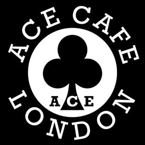 Ace Cafe London Logo ,Logo , icon , SVG Ace Cafe London Logo