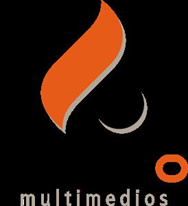 Acento Multimedios Logo ,Logo , icon , SVG Acento Multimedios Logo