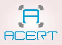 Acert Arq Pisos Logo ,Logo , icon , SVG Acert Arq Pisos Logo