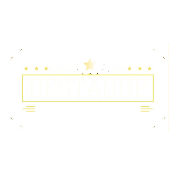 ACIC DESTAQUE DO ANO Logo ,Logo , icon , SVG ACIC DESTAQUE DO ANO Logo