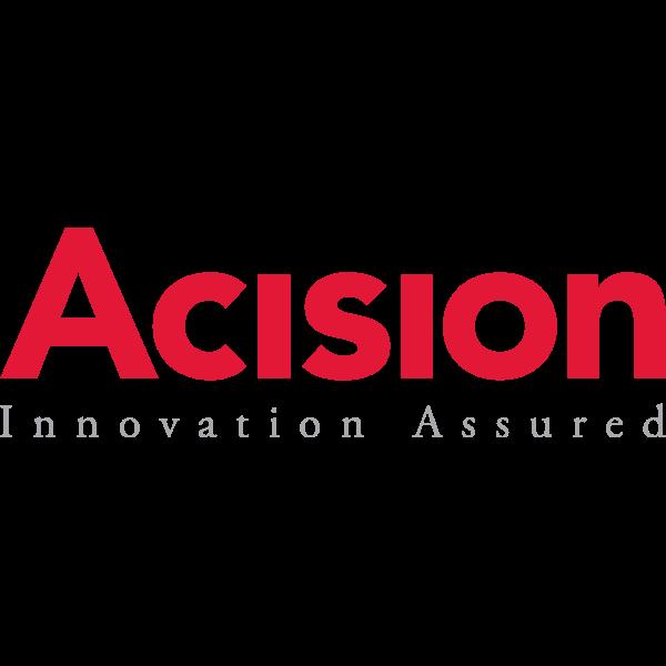 Acision Logo ,Logo , icon , SVG Acision Logo