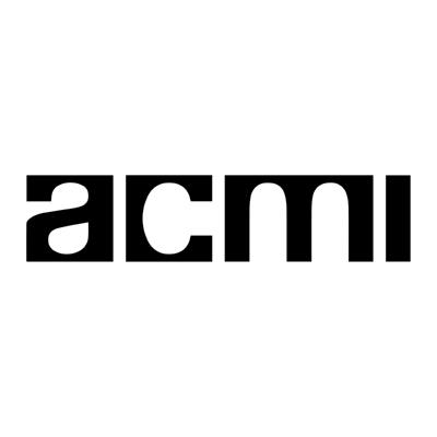 ACMI ,Logo , icon , SVG ACMI
