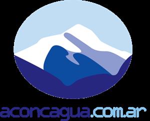 aconcagua.com.ar Logo ,Logo , icon , SVG aconcagua.com.ar Logo