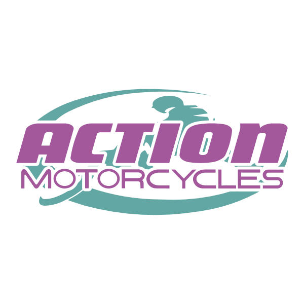 Action Motor Cycles ,Logo , icon , SVG Action Motor Cycles