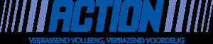Action Non Food Logo ,Logo , icon , SVG Action Non Food Logo