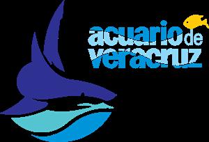 Acuario de Veracruz Logo ,Logo , icon , SVG Acuario de Veracruz Logo
