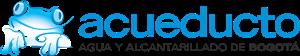 Acueducto Relieve Horizontal Logo ,Logo , icon , SVG Acueducto Relieve Horizontal Logo