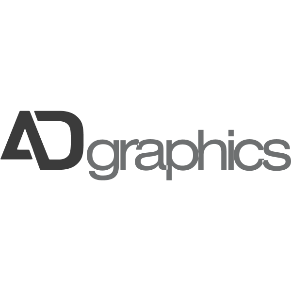 AD Graphics Logo ,Logo , icon , SVG AD Graphics Logo