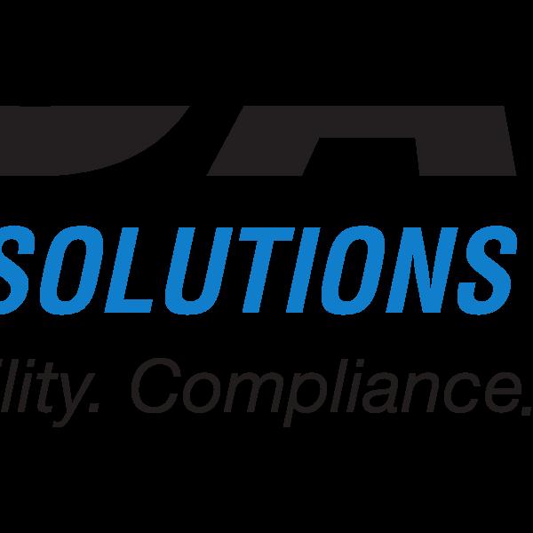 ADA Carbon Solutions Logo ,Logo , icon , SVG ADA Carbon Solutions Logo
