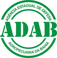 ADAB – Agência Estadual de Defesa Agropecuária BA Logo ,Logo , icon , SVG ADAB – Agência Estadual de Defesa Agropecuária BA Logo