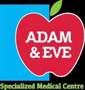 Adam & Eve Logo ,Logo , icon , SVG Adam & Eve Logo