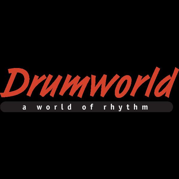Adams Drumworld Logo ,Logo , icon , SVG Adams Drumworld Logo