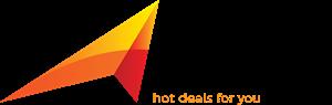 ADAT Logo ,Logo , icon , SVG ADAT Logo
