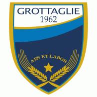 Adc Ars et Labor Grottaglie Logo ,Logo , icon , SVG Adc Ars et Labor Grottaglie Logo