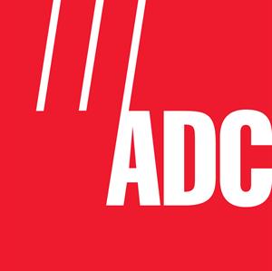 ADC Telecommunications Logo ,Logo , icon , SVG ADC Telecommunications Logo