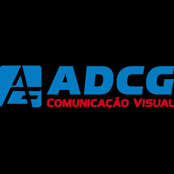 ADCG Comunica??o Visual Logo ,Logo , icon , SVG ADCG Comunica??o Visual Logo