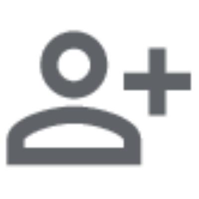 add ,Logo , icon , SVG add