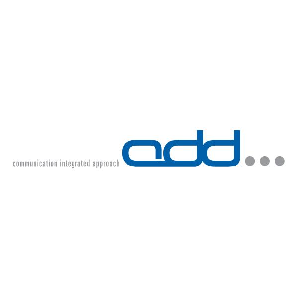 add interactive Logo ,Logo , icon , SVG add interactive Logo
