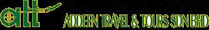شعار هدين للسفر والسياحة ,Logo , icon , SVG شعار هدين للسفر والسياحة