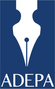 Adepa Logo ,Logo , icon , SVG Adepa Logo