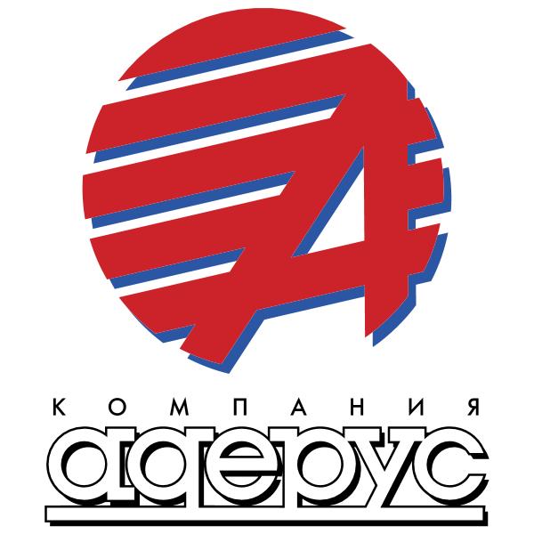 Aderus ,Logo , icon , SVG Aderus