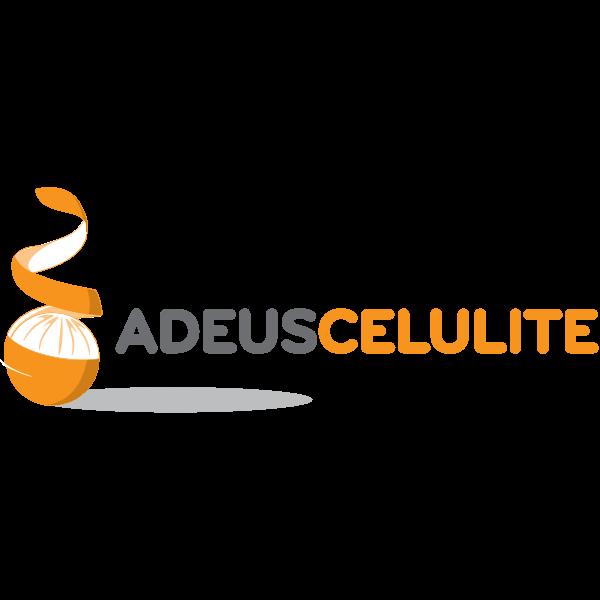 Adeus Celulite Logo ,Logo , icon , SVG Adeus Celulite Logo