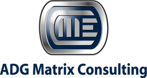 ADG Matrix Consulting Logo ,Logo , icon , SVG ADG Matrix Consulting Logo