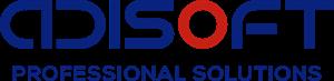 Adisoft Algérie Logo ,Logo , icon , SVG Adisoft Algérie Logo
