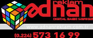 adnan reklam Logo ,Logo , icon , SVG adnan reklam Logo