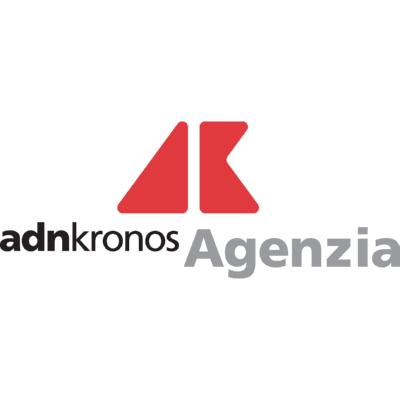 Adnkronos agenzia Logo ,Logo , icon , SVG Adnkronos agenzia Logo