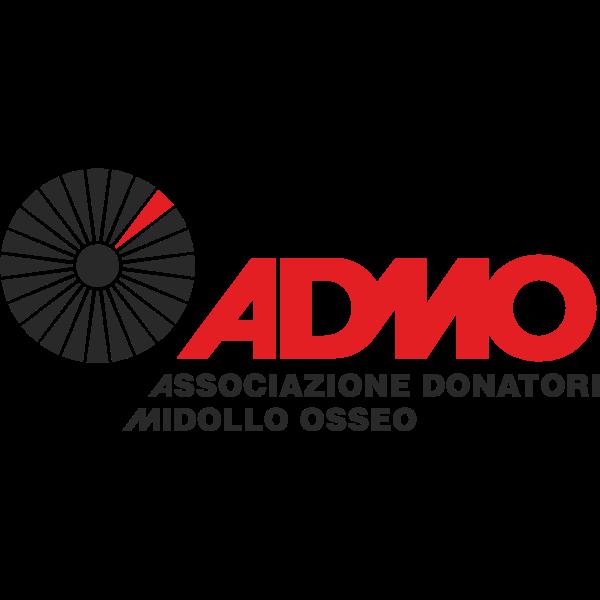 ADNO Logo ,Logo , icon , SVG ADNO Logo