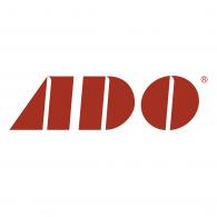 Ado Logo ,Logo , icon , SVG Ado Logo