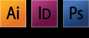 Adobe Creative Suite 4 Logo ,Logo , icon , SVG Adobe Creative Suite 4 Logo