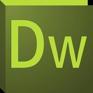 Adobe Dreamweaver CS5 Logo ,Logo , icon , SVG Adobe Dreamweaver CS5 Logo