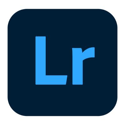 adobe lightroom 2020 ,Logo , icon , SVG adobe lightroom 2020