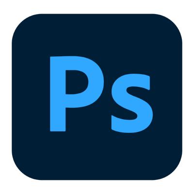 adobe photoshop 2020 ,Logo , icon , SVG adobe photoshop 2020