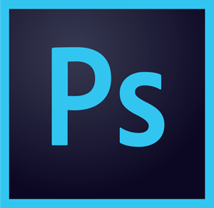 Adobe Photoshop CC Logo ,Logo , icon , SVG Adobe Photoshop CC Logo