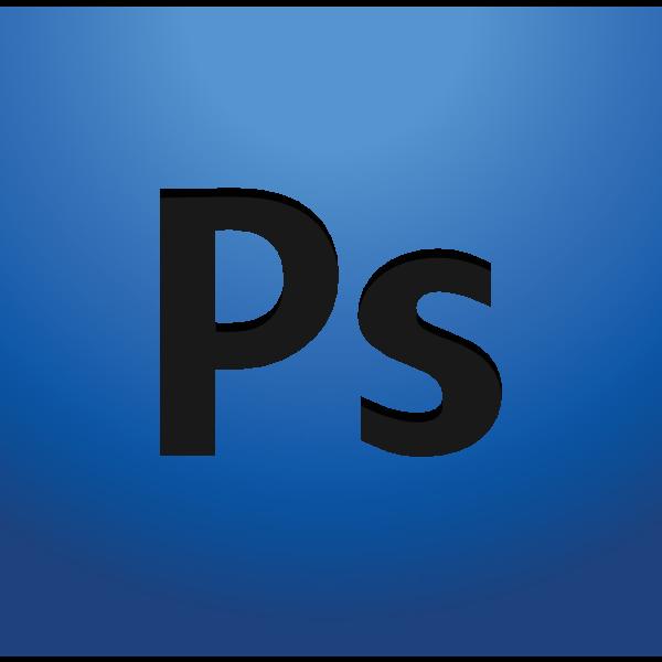 Adobe Photoshop CS4 Logo ,Logo , icon , SVG Adobe Photoshop CS4 Logo