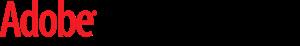 Adobe Photoshop Logo ,Logo , icon , SVG Adobe Photoshop Logo