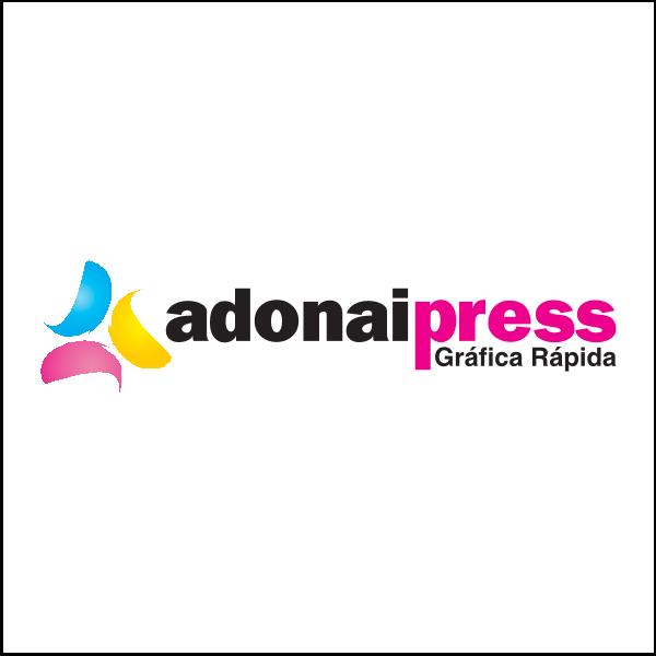 Adonaipress Logo ,Logo , icon , SVG Adonaipress Logo