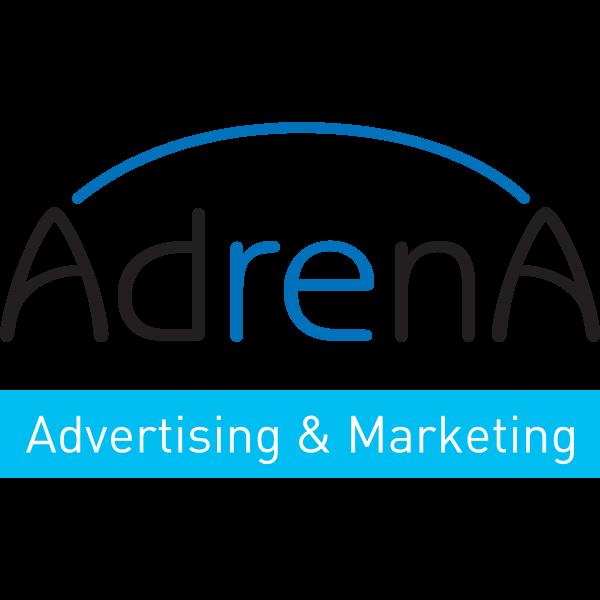 Adrena Reklam Ajansi Logo ,Logo , icon , SVG Adrena Reklam Ajansi Logo
