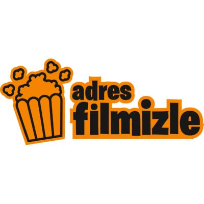 adres film izle ,Logo , icon , SVG adres film izle