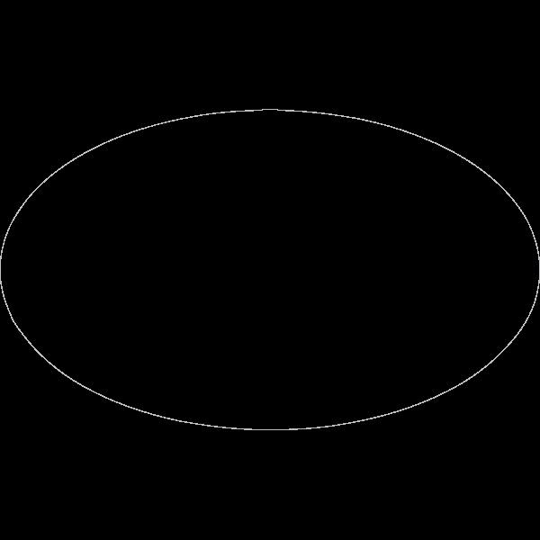 ADV Riders Logo ,Logo , icon , SVG ADV Riders Logo