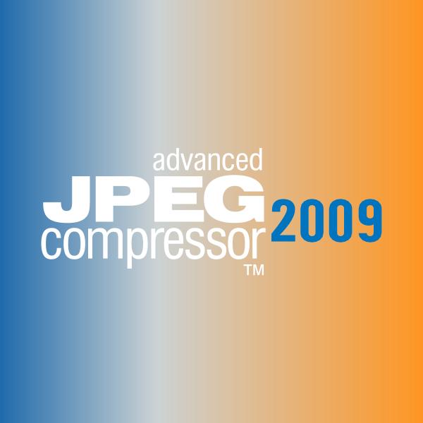 Advance JPEG Compressor Logo ,Logo , icon , SVG Advance JPEG Compressor Logo