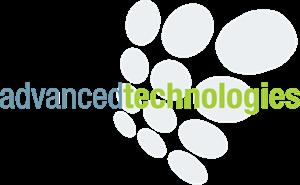 Advanced Technologies Logo ,Logo , icon , SVG Advanced Technologies Logo