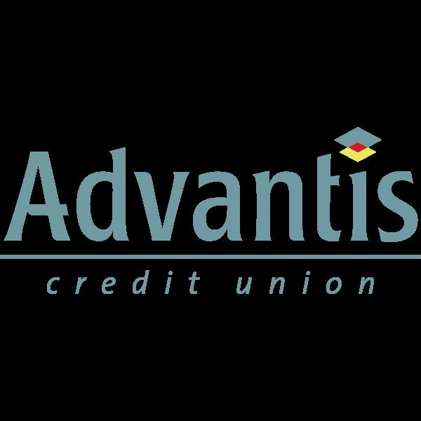 Advantis Logo ,Logo , icon , SVG Advantis Logo